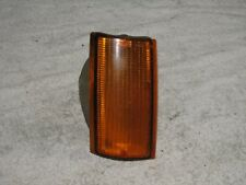 FORD FC-FD LTD R/H FRONT INDICATOR ( GENUINE FORD )