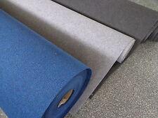 Nadelfilz teppichboden  Wohnraum-Teppiche & -Teppichböden Nadelfilz | eBay