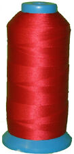 Bonded #277 T270  Nylon sewing Thread for Upholstery outdoor leather canvas bags
