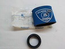 GM 12479155 FRONT AXLE SHAFT SEAL PART FACTORY OEM