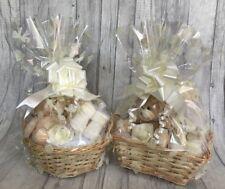 e986b935f254 Gift Baskets Baby Christening Gifts