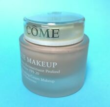 lancome Absolue Makeup Replenishing Cream Makeup Pearl 20 N Nwob see details c