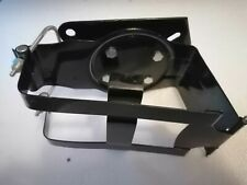 Bsa M20 m21 lucas type battery carrier rudge and other