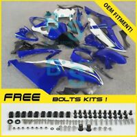 Fairings Bodywork Bolts Screws Set For Yamaha YZFR6 YZF-R6 2008-2016 44 G5