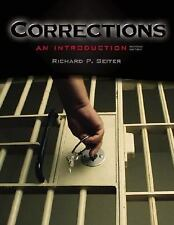 Corrections: An Introduction 2nd Edition