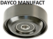 MANUFACT DAYCO Belt Pulley-Tensioner 11927-AL500