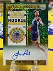 Top 2019-20 NBA Rookies Guide and Basketball Rookie Card Hot List 89