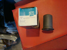 NOS GM Front Lower Control Arm Bushing 88 89 90 91 92 93 94 95 96 02 CHEVY 2WD