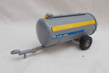 Vintage Britain Ltd 9560 Alfa Laval Vacuum Tank Made In England 1979 - Lot A