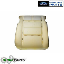 02-10 Ford F250 Super Duty Front Rear Passenger Seat Bottom Cushion Pad Foam OEM