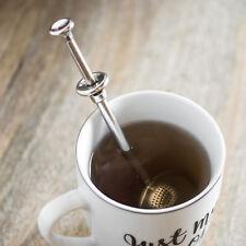 Price & Kensington Telescopic Tea Infuser Basket Loose Leaf Chinese Fruit Mug