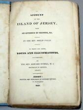 Cloth Topography & Local Interest Original Antiquarian & Collectable Books