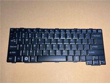 New For FUJITSU P770 P771 PH701 P702 P772 US Keyboard CP545787 CP615764 CP464407