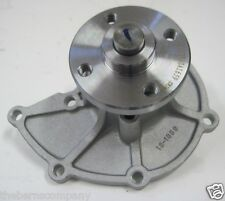 TOYOTA 16110-78156-71, LPM 126-9080, CROWN 380006-010-0 WATER PUMP NEW