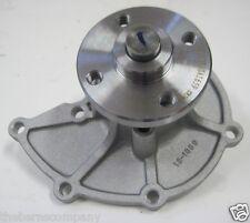 Toyota 16110-78156-71, 90904-U9002-71, 4Y Engine Water Pump New