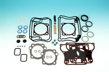 TOP END ENGINE GASKET KIT HARLEY SPORTSTER 883 XL XLH 2004 2005 2006