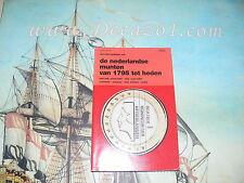 Mevius:2000  Speciale catalogus van de nederlandse munten van 1795 tot heden
