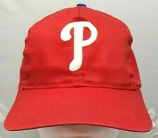 18ef7f0e72c29 Philadelphia Phillies MLB Twins Enterprise adjustable cap hat