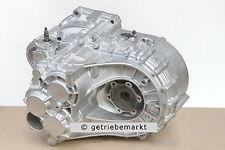 Getriebe VW Sharan 1.9 / 2.0 TDI 6-Gang KKB