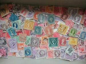 ESTATE: Australian States unchecked unsorted as received   (S375)