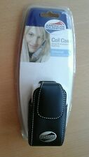 Mobile Phone Case.  Universal. New.