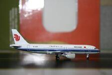 Aeroclassics 1:400 Air China Airbus A320-200 B-2354 (ACB2354) Model Plane