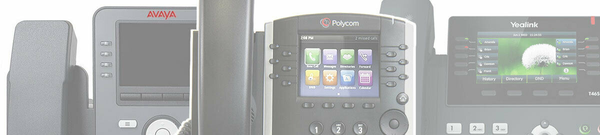 Five Stars Telecom