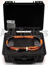 Corning PTF-100M 6P1750 MM 100M Fiber Optic Launch Cable FC-ST PTF100M