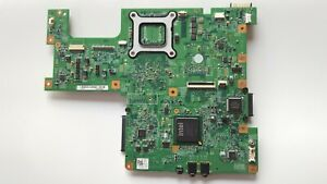 Dell Inspiron 1545 Motherboard  Roberts Mb 08212-1 0G849F Tested and Working