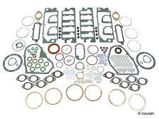 Engine Gasket Set fits 1974-1977 Porsche 911  REINZ