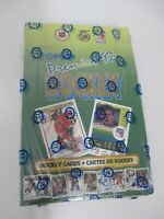 1992 OPC O-PEE-CHEE PREMIER Hockey Factory Sealed Box 36 ct NHLPA