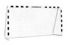 Hudora Fußballtor Stadion 300x160x90 76909