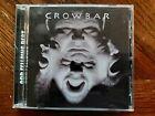CROWBAR - ODD FELLOWS REST CD DEATH SLUD...