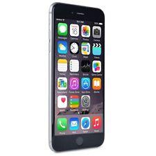 Apple iPhone 6s - 16GB - Silver (Verizon) A1688