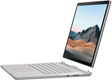 "Microsoft Surface Book 3 Commercial-Variante (SKY-00005) 13,5"" Touch Notebook"