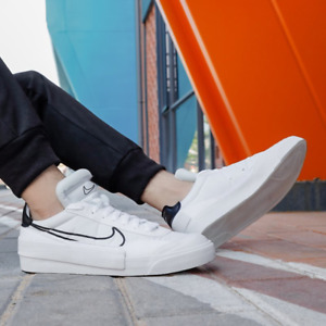 New Nike Men's Trainers / NIke Drop-Type HBR/ sneakers/ sport shoes/ £67.95