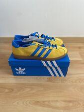 Adidas Originals Malmo Trainers Size 8.5