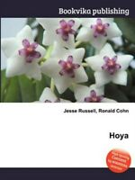 Hoya, Brand New, Free shipping in the US