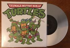 Teenage Mutant Ninja Turtles-FIP Kick Shell Vinyl Bebop und Rocksteady