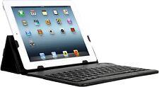 Super Slim Keyboard Case for IPAD 2 & 3 Generation - BRAND NEW