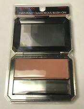 Revlon Naturally Glamorous Blush-on Fleshtone
