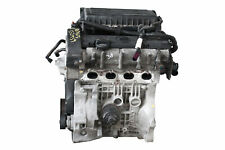 2012 motore con parti aggiuntive VW SEAT SKODA POLO IBIZA ROOMSTER 1,4 16v CGG CGGB