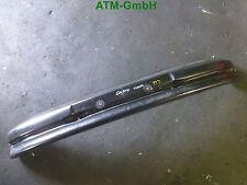 Stoßstangenverstärker vorne Ford Galaxy 2 Donza 95VW17C328AA 7M0807693
