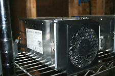Canaan Avalon 741 Bitcoin BTC BCH Miner 7.3-7.7THs Ships Now +AUC3 +APW3 PSU