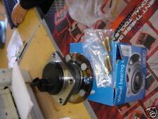 MONDEO LX ST220 TDDI TDCI 01-06 REAR WHEEL BEARING SKF