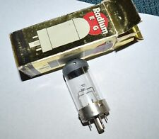 Radium 922W for Bauer T10R PROJECTOR LAMP BULB 150W 12V replaces Riluma J130