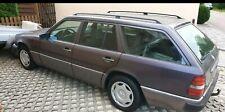 MERCEDES BENZ W124  200T