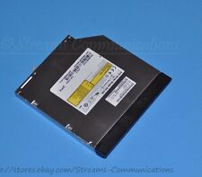 TOSHIBA Satellite L855 L855D Series Laptop DVD+RW Burner DVD Drive