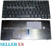 Keyboard Spanish Acer Aspire Zg5 Zg6 Zg8 A110 A150 D150 NSK-AJE0S Black