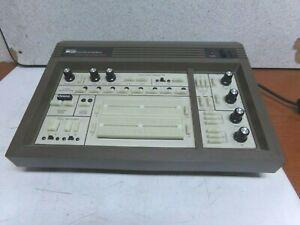 Heathkit Educational Systems ET-1000 Circuit Design Trainer